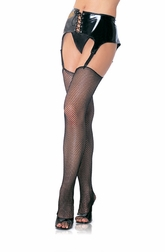 FISHNET STOCKINGS HOSIERY