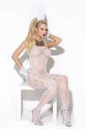 Thrills! Bodystocking