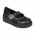 CREEPER-104 -- Shoes