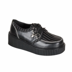 CREEPER-113 -- Shoes