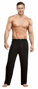 Male Power Soft Sexy Pants