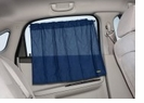 Car / Auto Side Window Curtain Shade
