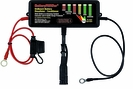 24 Volt OnBoard Battery Restorer Conditioner With Battery and Charging System Indicator
