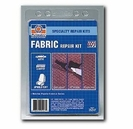 Fabric & Carpet Repair Kit