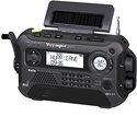 Worldband Shortwave, Wifi Internet, Weather & Portable DVD & TV Player