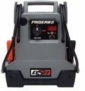 2200 Peak Amps Jump Starter and Portable Power Unit