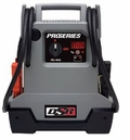 4400 Peak Amps Jump Starter and Portable Power Unit