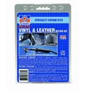 Professional Vinyl, leather & Dash Repair Kit