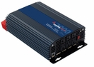 2000 Watt Modified Sine Wave 12v DC to AC Inverter