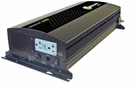 5000 Watt Modified Sine Wave 12v DC to AC Inverter