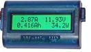 Watt's Up Inline DC Meter & Power Analyzer