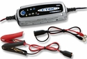 12 Volt Compact Battery Charger