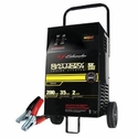 12 Volt Wheeled Manual Battery Charger