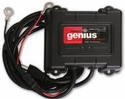12V 1-Bank 10A On-Board Battery Charger