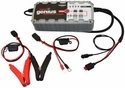 12V and 24V 26000mA (26A) Fully Automatic Battery Charger and Maintainer