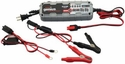 6-Volt and 12-Volt Automatic Multi-Purpose Battery Charger and Maintainer 3.5A