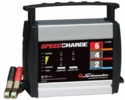 6/4/2 Amp Fully Automatic Charger/Maintainer