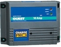 Charge Pro Series Marine Battery Charger