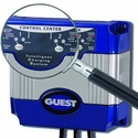 Marine Battery Charger (12-Amp)