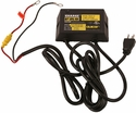 On-board or Portable 12 Volt Battery Maintainer Charger