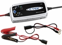 Powerful 12 Volt Battery Charger
