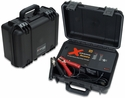 World Charger 12 Volt 20 Amp Battery Recovery Desulfator