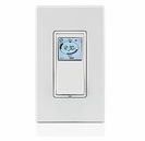 IN-WALL LCD TIMER SWITCH