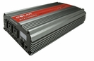 1500 Watt Modified Sine Wave 12v DC to AC Inverter