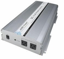 2500 Watt DC to AC Modified Sine Wave Power Inverter 12 Volt