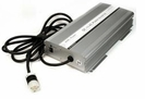 2500 Watt DC to AC Modified Sine Wave Power Inverter with Built-in Extension Cord 12 Volt