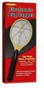 Electronic Insect Swatter Bug Zapper