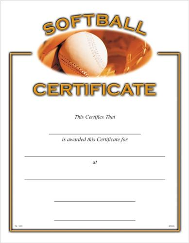 1000  images about Sports Certificates | Awards on Pinterest