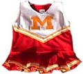 University Of Maryland Apparel