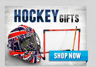Hockey Gifts