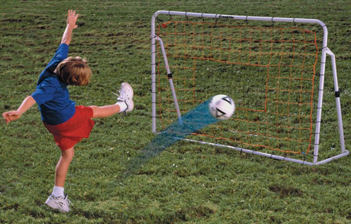 Best Backyard Soccer Goals :  Goals Buying Guide  Your Resource for Buying the Correct Soccer Goal