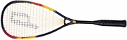 Prince Power Ring Squash Racquet