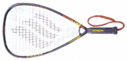 Ektelon Power Ring Pro Racquetball Racquet