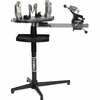 GAMMA 5003 with 2-PT SC Mounting System Stringing Machine