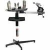 GAMMA 6004 with 2-PT SC Mounting System Stringing Machine