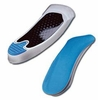 Tuli's® Gaitors® 3/4 Length Arch Support Insoles