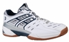 Prince Cobra Low Men's Squash / Racquetball  Shoe