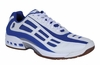 Prince Lightspeed Renegade Men's Shoes