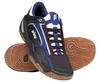 Prince NFS IV Indoor Men's Racquetball / Squash Shoes