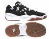 Prince NFS Indoor II 1.0 Men's Shoes, Black/White