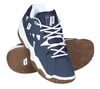 Prince NFS Indoor II 1.0 Squash / Racquetball Shoes, Blue / White