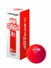 Dunlop Fun Mini Ball, 3-pack