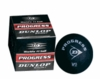 Dunlop MAX Progress Squash Ball
