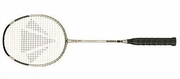 Carlton Powerblade Ti Badminton Racket