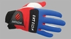 Ektelon Controller II Racuetball Glove, Right