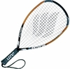 Ektelon Power Fan Airstick Racquetball Racquet, SS